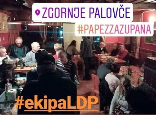 LDP-PALOVE_n