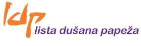lista_logo