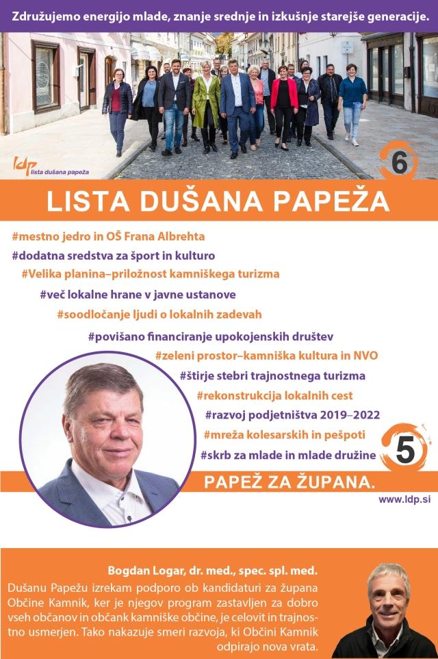 ldp-oglas-01